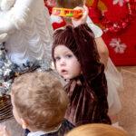 детский сад Подсолнушки